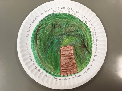 plate 5B