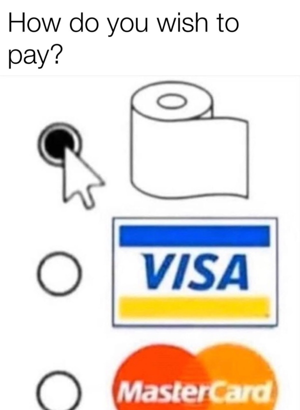 memehowdoyouwishtopay